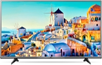 LG - Monitor TV LCD - LG 55' 55UH7507 4K UHD Smart LED TV