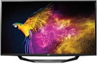 LG - Monitor TV LCD - LG 49' 49UH6207 LED TV UHD Smart TV
