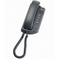 Cisco - IP telefon - Cisco SPA301-G2 IP telefon